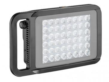 LED LYKOS LUZ DE DIA MLL1500-D MANFROTTO