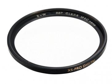 37MM CLEAR 007 MRC NANO XS-PRO B+W