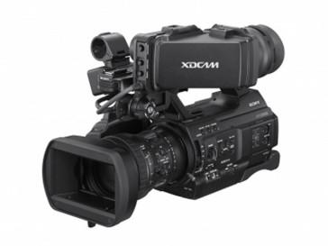 VIDEOCAMARA PROFESIONAL SONY FULL HD PROFI PMW-300K2/U