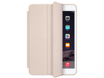 FUNDA SMART CASE IPAD MINI MGN32ZM/A APPLE