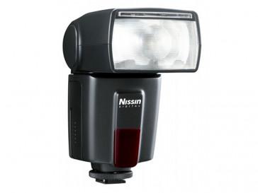 DI600 (CANON) NISSIN