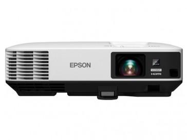 EB-1975W EPSON