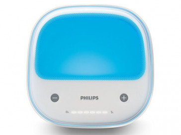 ENERGYLIGHT HF3430/01 PHILIPS