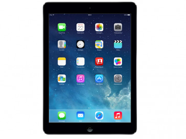 IPAD AIR 2 WI-FI 16GB CELLULAR MGGX2TY/A (GY) APPLE