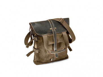 BOLSA DE HOMBRO MEDIANA NG-A8121 AFRICA NEW NATIONAL GEOGRAPHIC