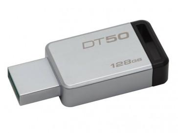 DATA TRAVELER 50 128GB (DT50/128GB) KINGSTON
