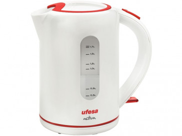 HA-7606 UFESA