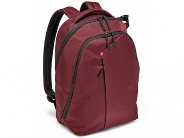 MOCHILA MB NX-BP-VBX BORDEAUX MANFROTTO