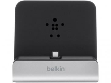 CONECTOR DOCK MICRO USB POWERHOUSE XL F8M769BT BELKIN