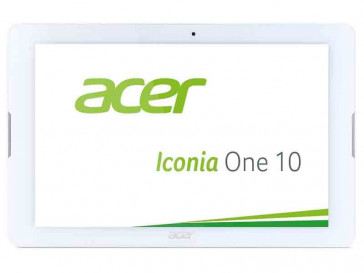 ICONIA ONE B3-A20 (NT.LC0EE.001) ACER