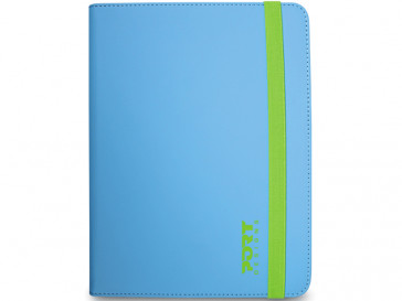 "FUNDA UNIVERSAL TABLET NOUMEA 9-10"" 201315 (BL/GR) PORT DESIGNS"