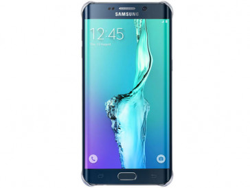 GALAXY S6 EDGE PLUS SM-G928F 64GB (B) SAMSUNG