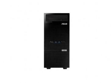 D310MT-I341600650 ASUS