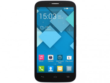 ONE TOUCH POP C9 7047BL ALCATEL