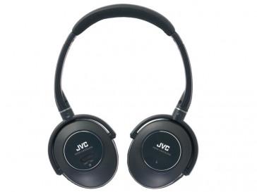 HA-NC250 JVC