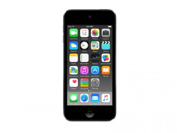 IPOD TOUCH 64GB GRIS ESPACIAL MKHL2PY/A APPLE