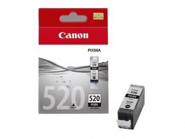 PGI-520BK 2932B001 CANON