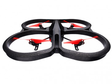 AR DRONE 2.0 POWER EDITION PARROT