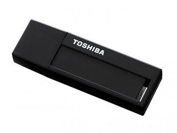 TRANSMEMORY 32GB (THNV32DAIBLK(6) TOSHIBA