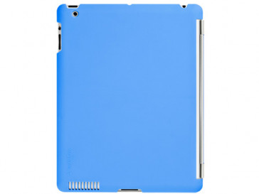 FUNDA COVERBUDDY IPAD 3 SW-CBP3-BL SWITCHEASY