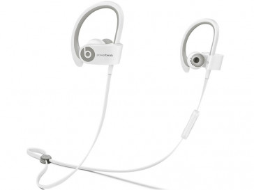 AURICULARES BY DR DRE POWERBEATS 2 WIRELESS (W) BEATS