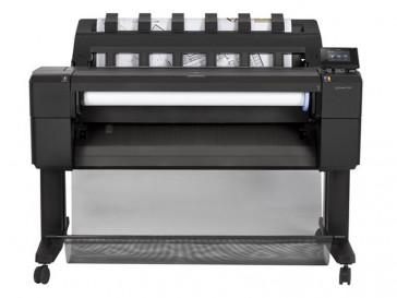 DESIGNJET T930 (L2Y21A#B19) HP