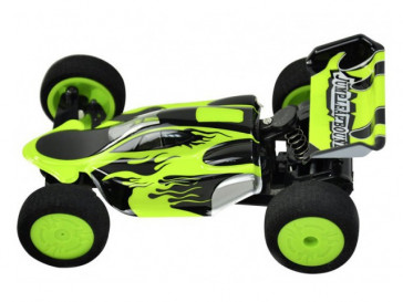 BUGGY GREEN 92722 REFLECTA