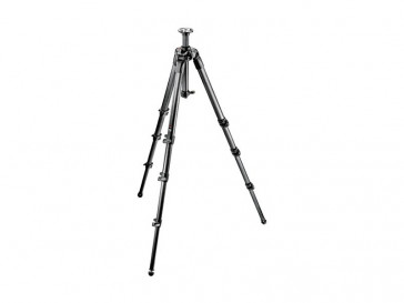 TRIPODE 057 MT057C4 MANFROTTO