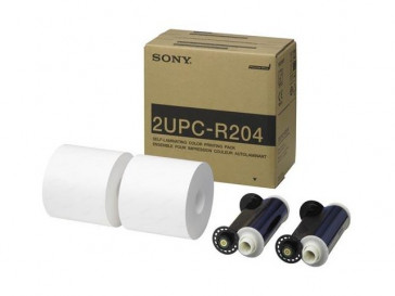 2UPC-R204 SONY