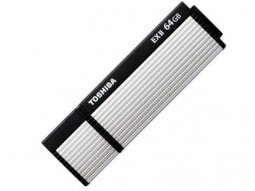 PENDRIVE 64GB THNV64OSUSIL(8 TOSHIBA