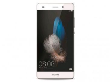 P8 LITE DUAL SIM 16GB (W) HUAWEI