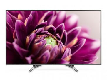 """SMART TV LED ULTRA HD 4K 55"""" PANASONIC TX-55DX600E"""