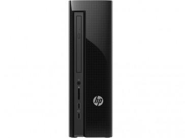 450-A100NS (N8X76EA) HP