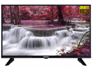 "TV LED FULL HD 40"" PANASONIC TX40C200E"