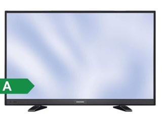 """TV LED FULL HD 40"""" GRUNDIG 40VLE4520BF"""