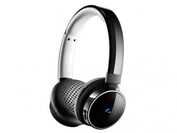 AURICULARES SHB9150 PHILIPS