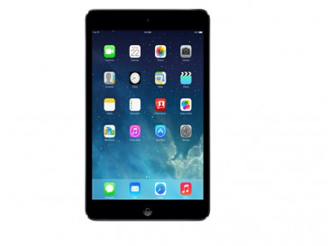 IPAD AIR 2 64GB WI-FI MGKM2FD/A (GY) APPLE