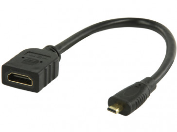 CABLE VGVP34790B02 VALUELINE
