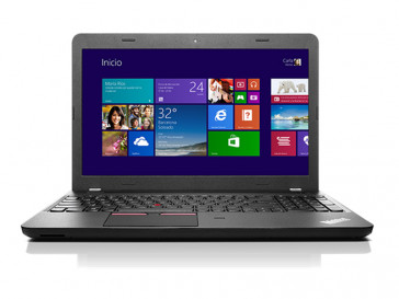 THINKPAD E550 (20DF004TSP) LENOVO