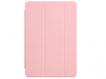 FUNDA SMART COVER IPAD MINI 4 MKM32ZM/A APPLE