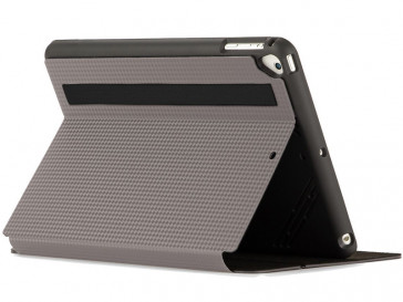 FUNDA CLICK-IN IPAD AIR 3/2/1 THZ63804GL (GY) TARGUS
