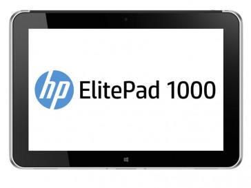 ELITEPAD 1000 G2 (H9X56EA#ABE) HP