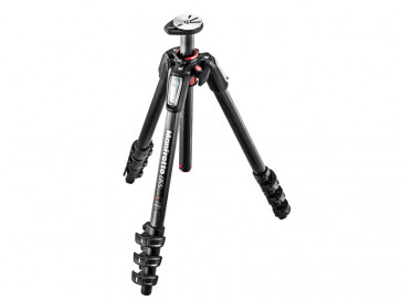 TRIPODE 055 MT055CXPRO4 MANFROTTO