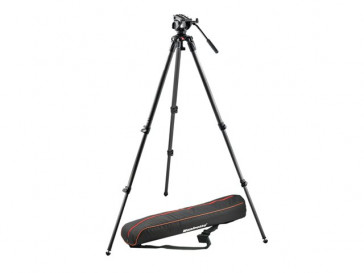 KIT VIDEO MVK500C MANFROTTO