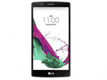 G4 H815 32GB METALLIC GRAY (EU) LG