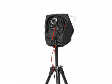 PRO LIGHT VIDEO CAMERA RAINCOVER CRC-17 PL MANFROTTO