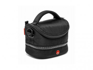 ADVANCED SHOULDER BAG I MANFROTTO