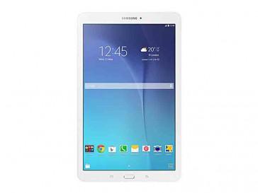 """GALAXY TAB E 9.6"""" 8GB T560 (W) SAMSUNG"""