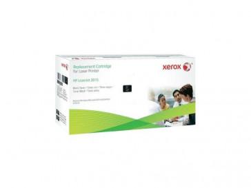 TONER NEGRO 106R02338 XEROX