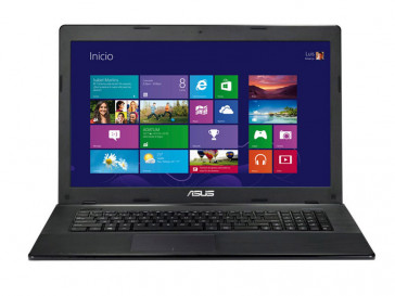 E751JF-T2031H (90NB0811-M00390) ASUS